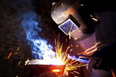 Artisan ferronnier du marseille 13011 ou 11eme