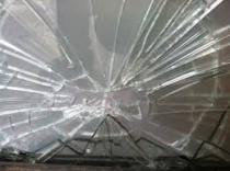 artisan vitrier dans Marseille 13011